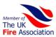 UK FA logo